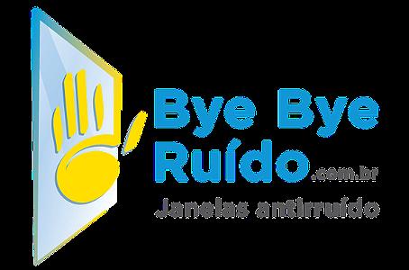 Bye Bye Ruído