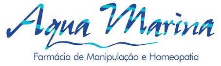 Farmácia Aqua Marina