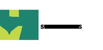 HM7 Suplementos