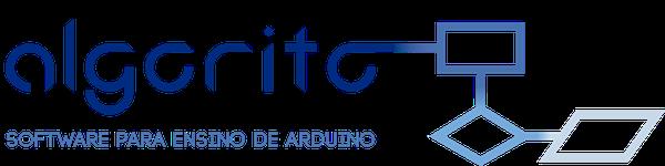Algorito