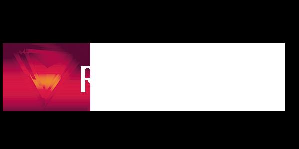 Editora Resistência