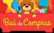 Baú de Compras - Brinquedos e Colecionáveis