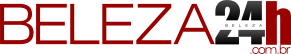 Beleza24h