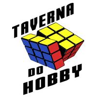 Taverna do Hobby