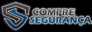 Compre Segurança Eletrônica, Informática, Telecom, PABX em Bauru - SP
