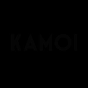 KAMOI