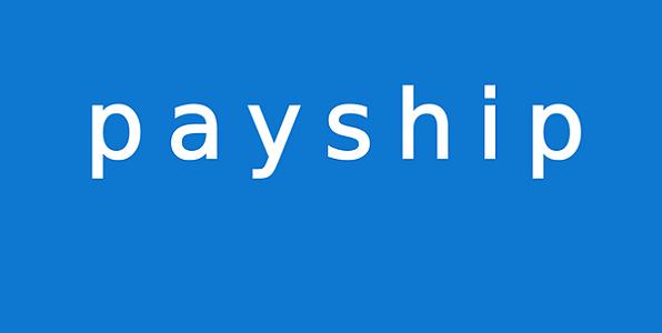 payship