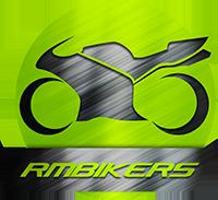 RMBIKERS