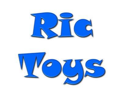 RicToys
