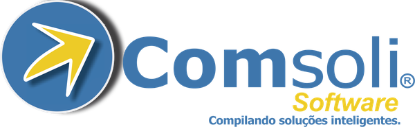 Comsoli Software