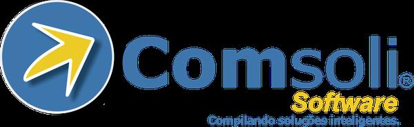 Comsoli Software