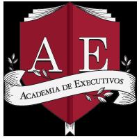 Academia de Executivos