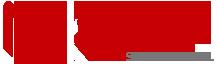 AQL Compras