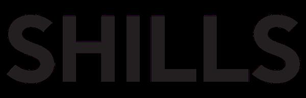 SHILLS BRASIL