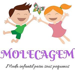 MOLECAGEM