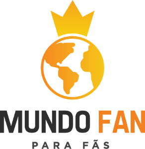 Mundo Fan