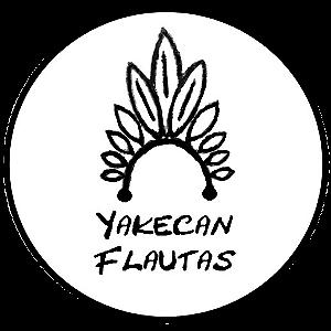 Yakecan Flautas