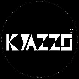 Kyazzo® Store