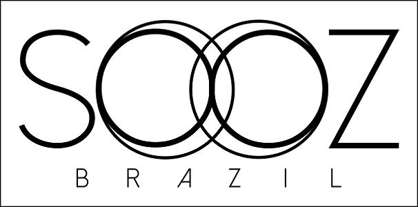 SOOZ BRAZIL