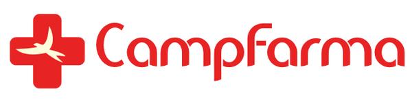 Campfarma