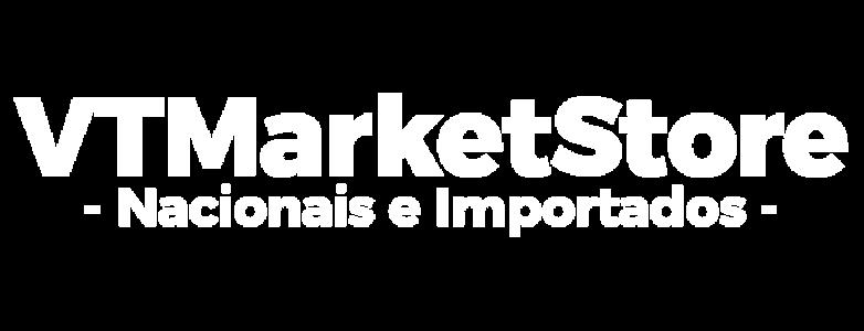 VTMarketStore