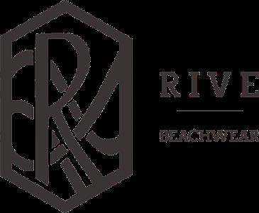 Rive Beachwear