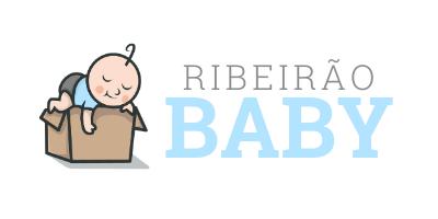 Ribeirão Baby