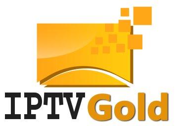 Iptv Goiania Listas Canais Revenda testes gratis tv box