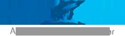Polar-Store-brasil