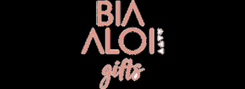 BIA ALOI GIFTS