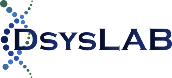 Dsyslab