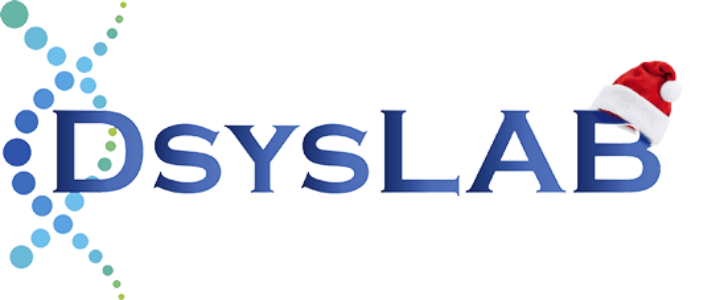 Dsyslab