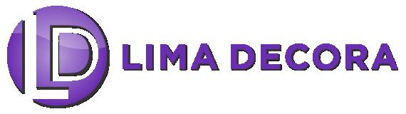 Lima Decora
