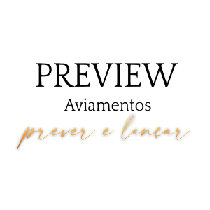 Preview Aviamentos