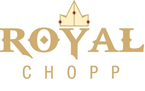 Royal Chopp Colina