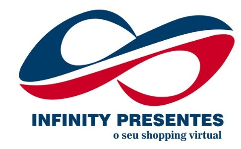 Infinity Presentes
