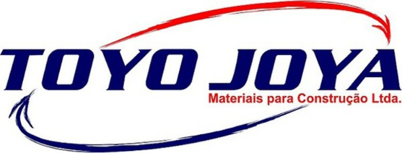 Toyo Joya