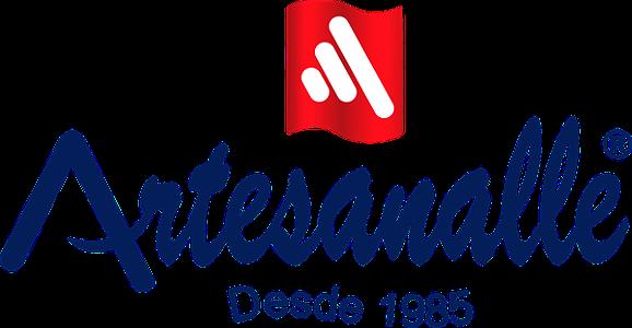 Artesanalle