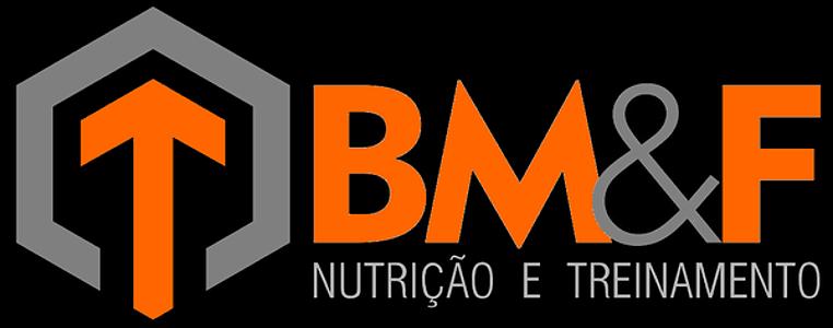 BM&F Suplementos