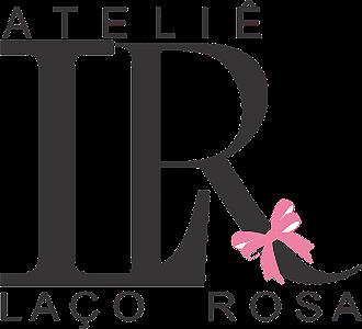 Ateliê Laço Rosa