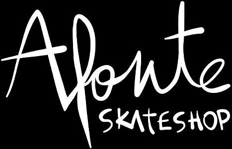 Afonte Skateshop