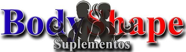 BodyShape Suplementos