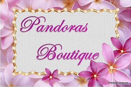 Pandoras Boutique
