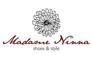 Madame Ninna