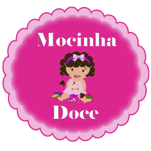 Mocinha Doce