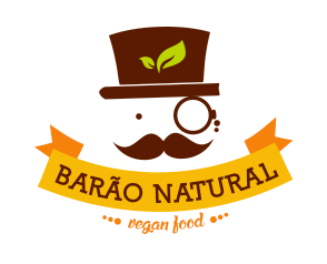 BARÃO NATURAL VEGAN FOOD