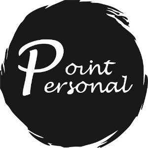 Point Personal
