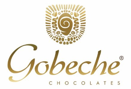 GOBECHE CHOCOLATES