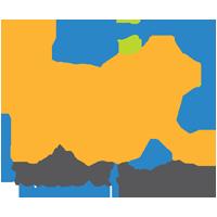 Hit Tennis Sports