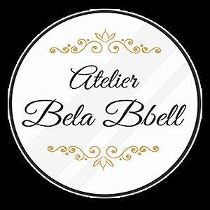 Bela Bbell